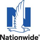 nationalwide