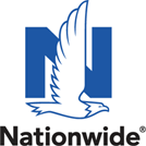 nationwide-icon